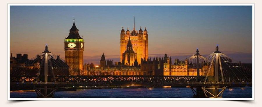 Santorini Wedding Legal for England