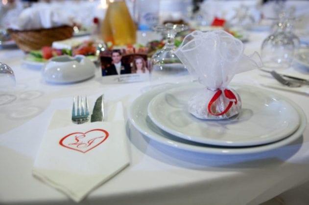 Mario Restaurant Santorini Wedding Venue 18