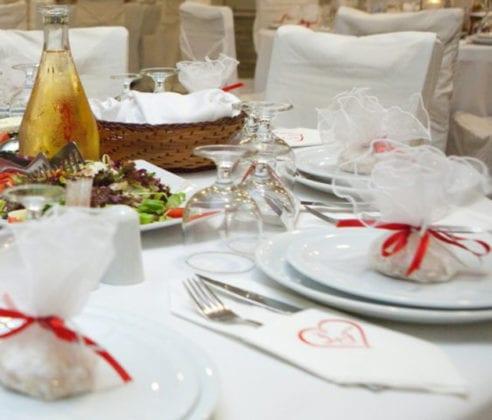 Mario Restaurant Santorini Wedding Venue 20