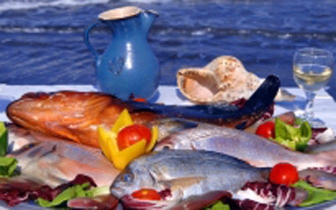 Mario Restaurant Santorini Wedding Venue 22